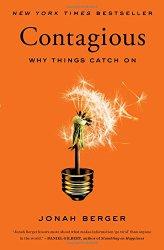 23 Amazing Books Every Marketer Should Read! 5c8ae930 b068 4174 a08e e8881a427e4a