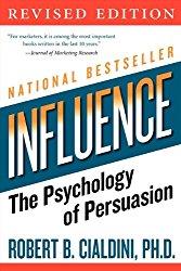 23 Amazing Books Every Marketer Should Read! 78c3f7e5 f441 4748 9b2b 51c97e2707cb
