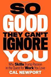 23 Amazing Books Every Marketer Should Read! 8ed4673b 5cbd 4a96 8825 abf615d94c9e
