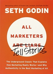 23 Amazing Books Every Marketer Should Read! ecfdf383 0119 4365 b955 5b1d132e1305