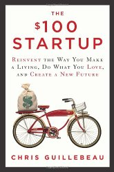 23 Amazing Books Every Marketer Should Read! f884ea7f 260b 4e7f af79 ee0790bf4fa8