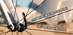 pirrama park cycle fest