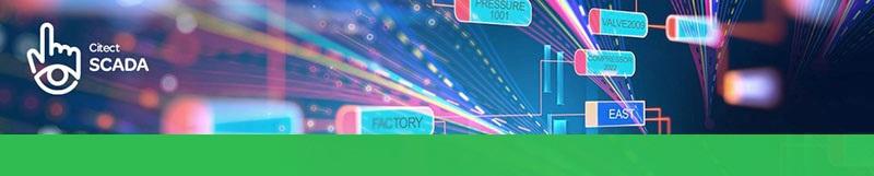 Unity Pro v13 Вже доступна !