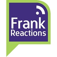 Frank Reactions provides REAL reactions to organizations about their customers' point of view and how to profit by serving them better.
