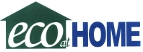 Eco at Home logo