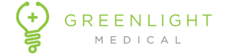 GreenLight Medical