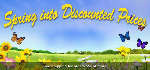 Join InkTechnologies Rewards Program and save on your order!