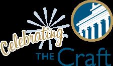 Celebrating the Craft