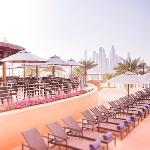 New Year Celebrations in Dubai