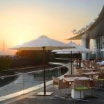 Al Badia Golf Club Dubai Festival City