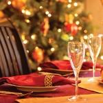 Christmas Celebrations in Dubai and Abu Dhabi