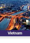 ExpatWoman.com Vietnam
