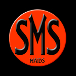 SMS Maids Living in Dubai