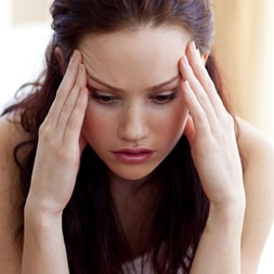 Migraines with Wellbeing Medical Centre
