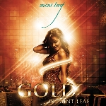 Gold by Mint Leaf of London