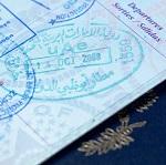 Visit Visa Abu Dhabi