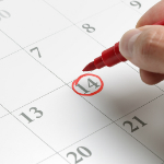 UAE Official Public Holidays