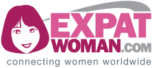 ExpatWoman.com Connecting Women Worldwide