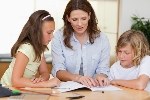 Homeschooling in Dubai