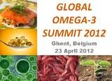 Omega-3 Summit