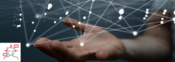 Reserva los días 5 y 6 de junio para el congreso 'IT Agile Enterprise'