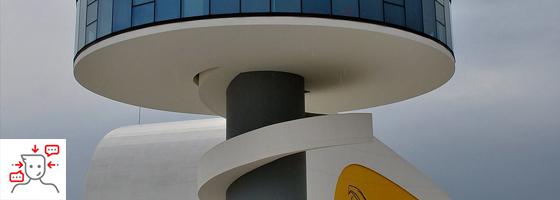 ITSM4U 289: Éxito de las Jornadas en Euskadi y Asturias