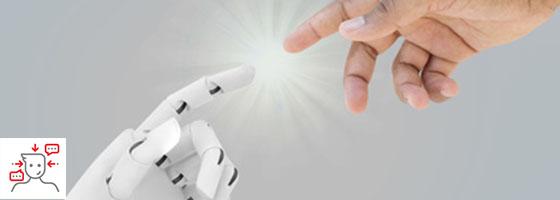 ITSM4U 270: Inteligencia Artificial aplicada a ITSM