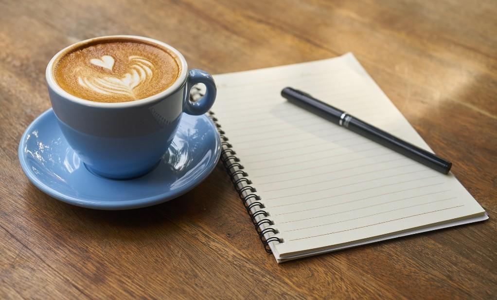 בואו לקפה- בואו להכיר את כלי הסיוע של קרן-שמש