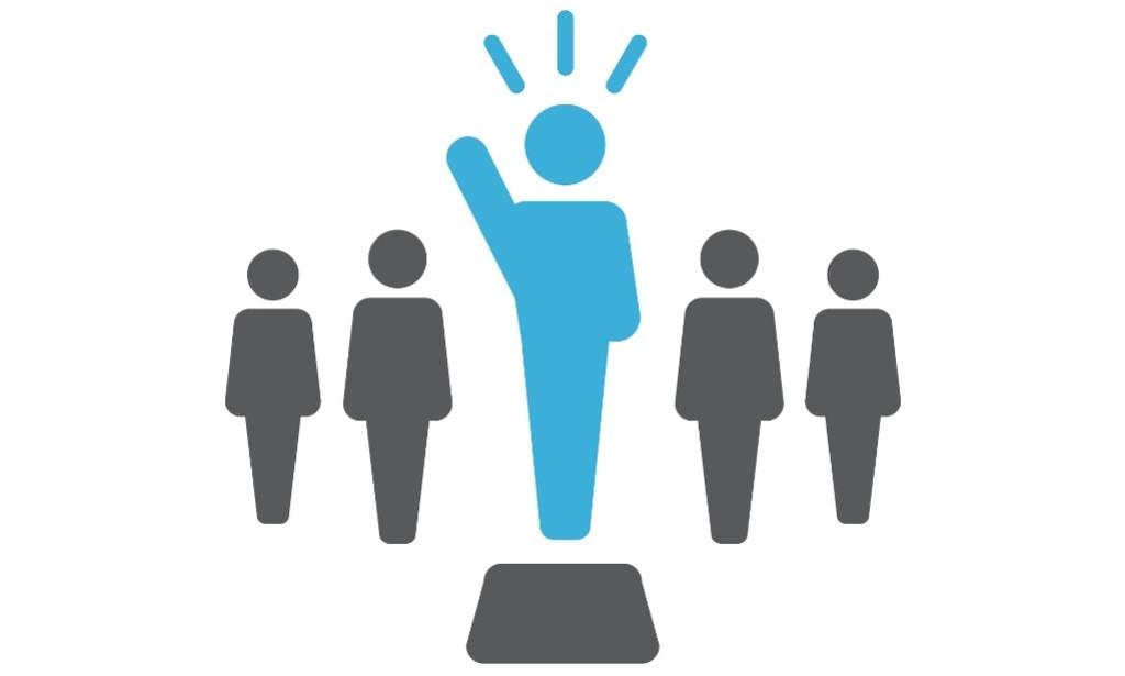 ההרגלים המנצחים של מנהלים מוצלחים