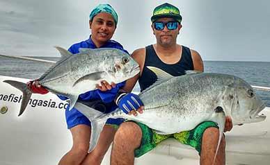 GT_fishing_Andman_Islands