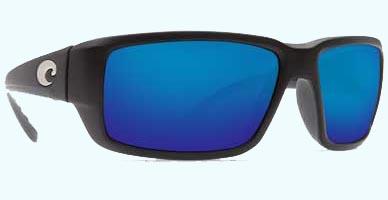 Polarized Glasses