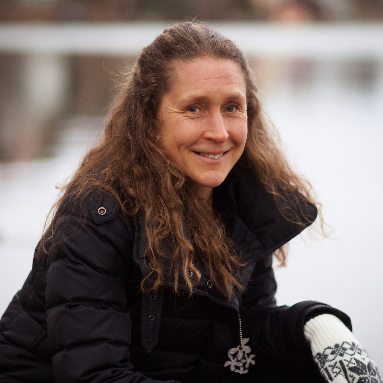 Helena Kallner