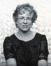 Kathy Crabbe 12-12
