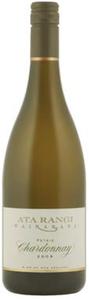 Ata Rangi Petrie Chardonnay 2009