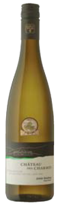Château Des Charmes Old Vines Riesling 2008