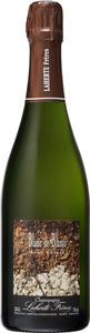 Champagne Laherte Blanc De Blanc Brut Nature