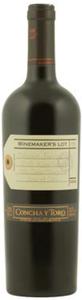 Concha Y Toro Winemaker's Lot 115 Cabernet Sauvignon 2008