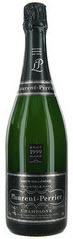 Laurent Perrier Brut Millésimé Champagne 2002