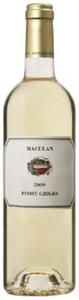 Maculan Pinot Grigio 2010