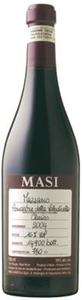 Masi Mazzano Amarone Della Valpolicella Classico 2004