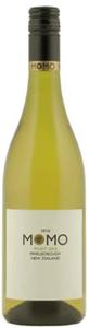 Momo Pinot Gris 2010