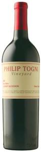 Philip Togni Cabernet Sauvignon 2008
