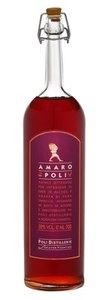 Poli Amaro