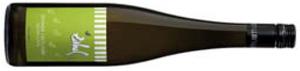 Weingut Zahel Riedencuvée Grüner Veltliner 2010