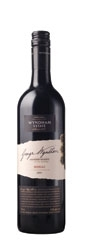 George Wyndham Founder's Reserve 2005 Shiraz