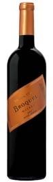 Trapiche Broquel Malbec 2007