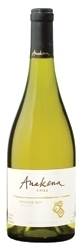 ANAKENA SINGLE VINEYARD VIOGNIER 2009