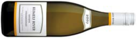 Kumeu River Estate Chardonnay 2007