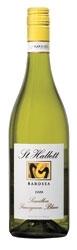 St. Hallett 2008 Semillon/Sauvigon Blanc