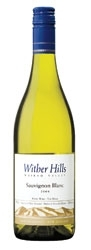 Wither Hills 2008 Sauvignon Blanc